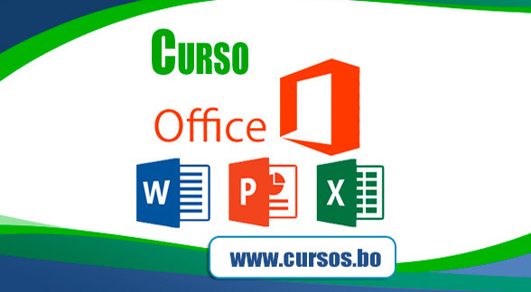 Curso virtual OFIMATICA Word, Excel, Power Point, Windows y Outlook