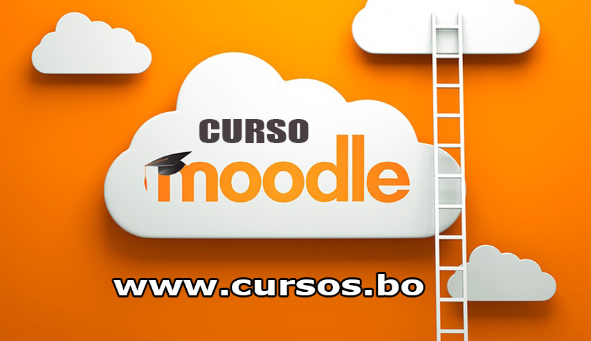 Curso virtual Moodle, Transformacion Digital y Oficina Movil