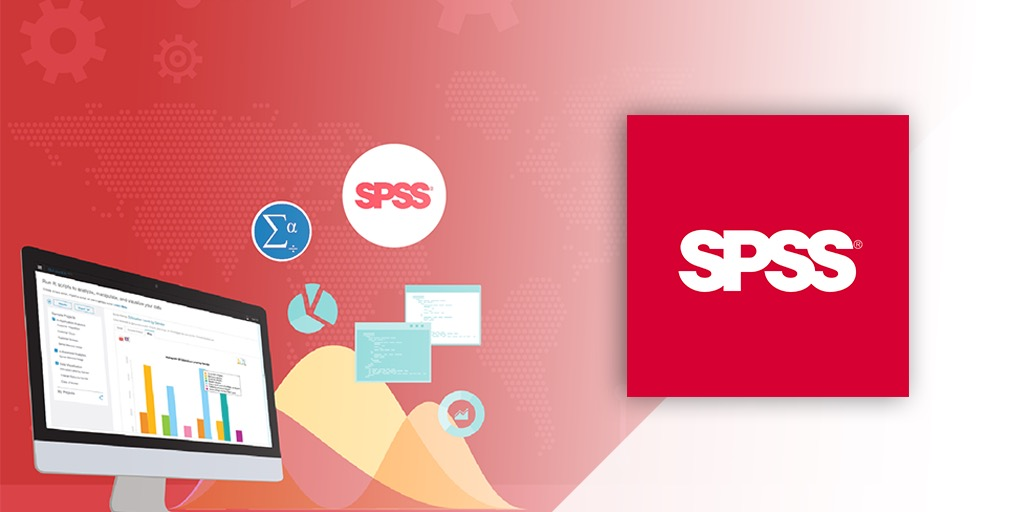 Curso virtual SPSS Estadístico